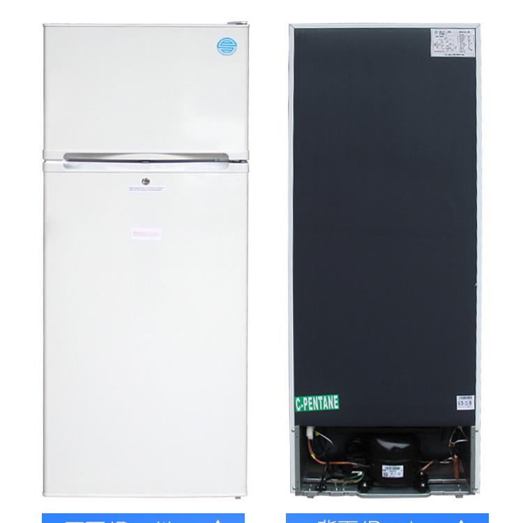 320L�冰箱_09